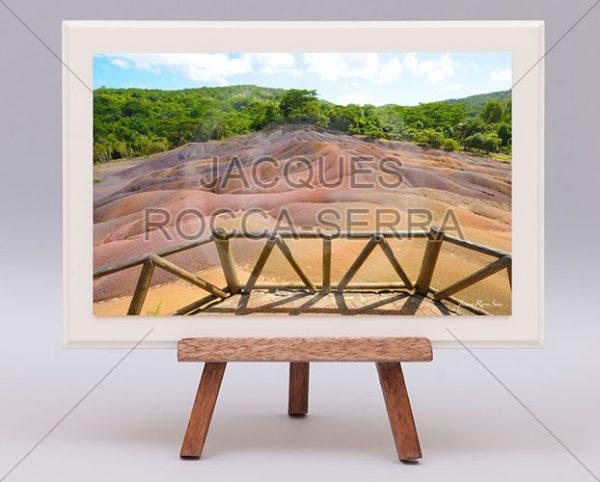 rectangle-de-lumiere-photo-ile-maurice-RL-M-MF34-small