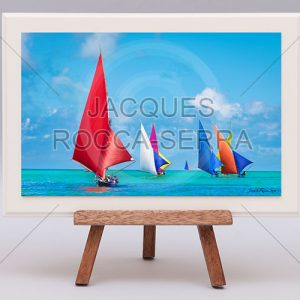 rectangle-de-lumiere-photo-ile-maurice-RL-R-MF25-small